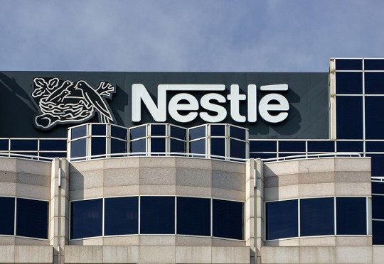 Nestlé PhD Scholarships for Research Excellence at University of Ghana