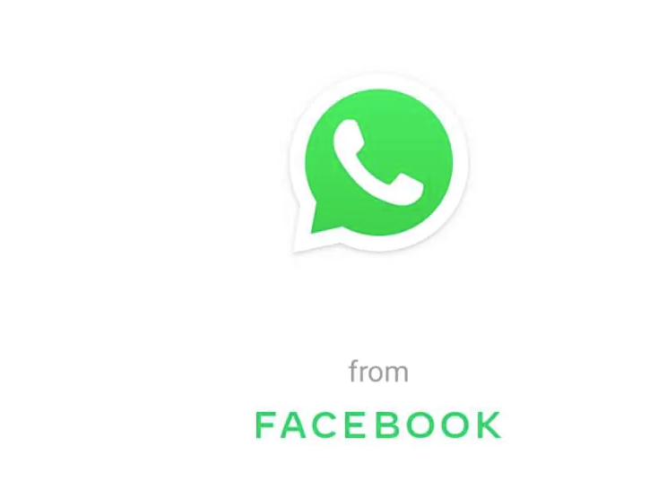 You won't be able to WhatsApp again from January 1