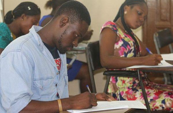 Over 8,000 fail teacher licensure exams