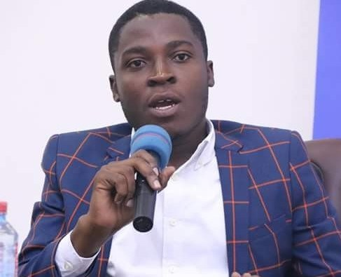Dishonest Characters like Godfred Dame, and Ken Ofori-Atta should not be approved as Ministers – Edem Agbana