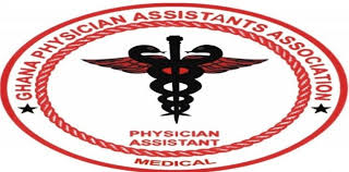 List Of Schools That Offer Physician Assistantship In Ghana