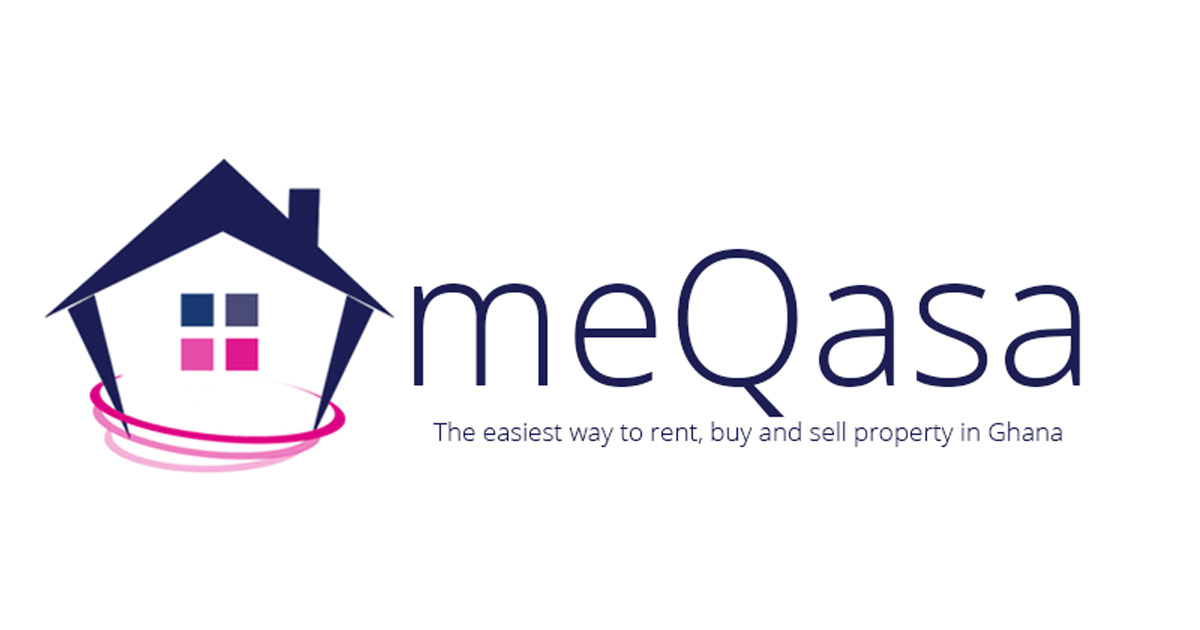 SEO Executive at MeQasa