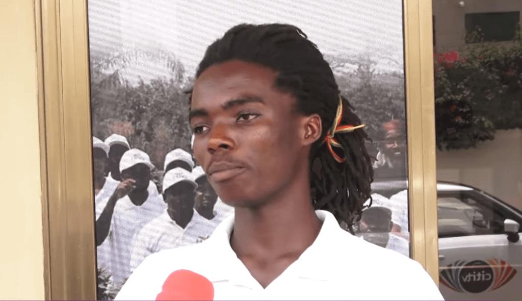 Achimota School Rejects GES Directive To Admit Rastafarians