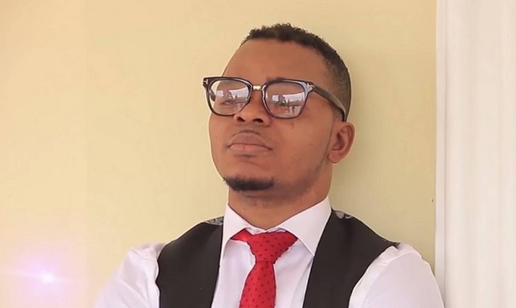 Bishop Daniel Obinim loses father